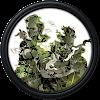 METAL GEAR SOLID 3 HD for SHIELD TV APK