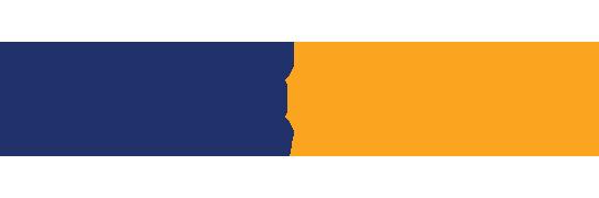 logo ole777