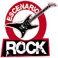 Escenario Rock Radio icon