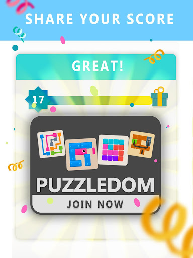 Puzzledom for PC