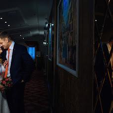 Wedding photographer Anatoliy Zakharchuk (azfot). Photo of 01.02.2018
