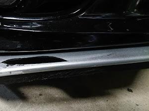 WRX S4 VAG GTのカスタム事例画像 封・VAGさんの2021年01月02日23:40の投稿