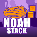 Stack Noah icon