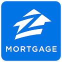 Mortgage by Zillow: Calculator & Rates icon