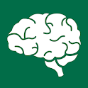 Nervous System Reference Guide icon