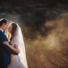Wedding photographer Emil Nalbantov (Nalbantov). Photo of 08.02.2014