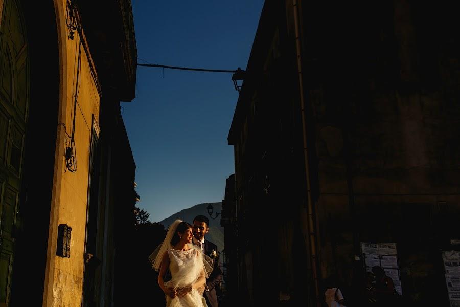 Wedding photographer Rahul Khona (khona). Photo of 02.09.2016