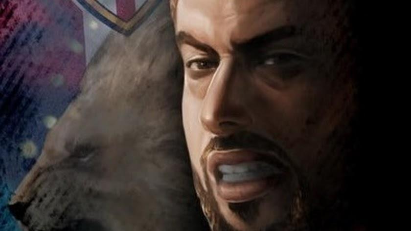 Turki Al-Sheikh también ha cambiado la foto de perfil.