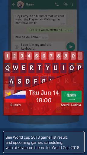 ai.type Free Emoji Keyboard Free-9.4.1.3 screenshots 8