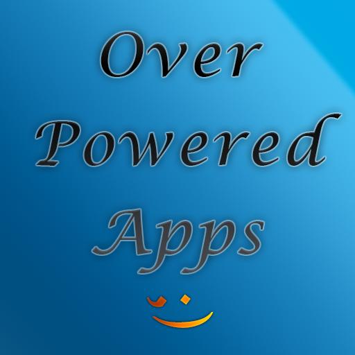 Mobile Net Arts avatar image