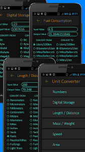 CalcKit Pro - Toolkit v1.0.1