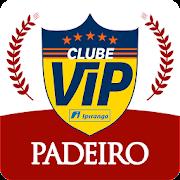 VIP Padeiro