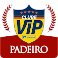 VIP Padeiro icon
