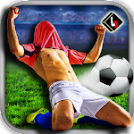 Play Football 2016 Game Apk