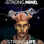 Strong Mind, Strong Life (Gym Motivational Speeches)