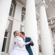 Wedding photographer Kostya Gudking (kostyagoodking). Photo of 15.04.2017
