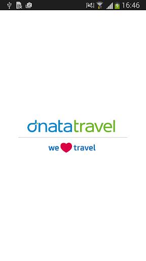 dnata Travel