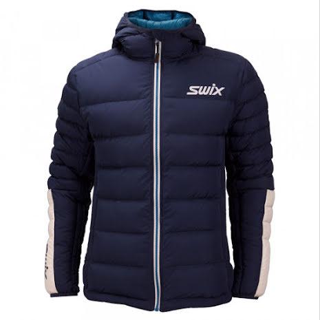M's Dynamic down jacket