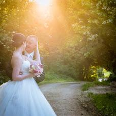 Wedding photographer Agardi Gabor (digilab). Photo of 27.03.2017