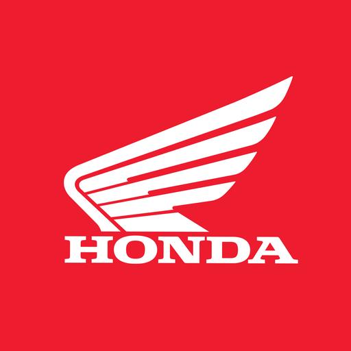 Honda Motorcycles Experience Apps On Google Play