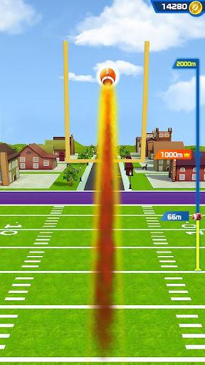 Football Field Kick 1.15 screenshots hack proof 2