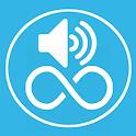 Infinite Soundboards icon