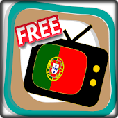 Free TV Channel Portugal