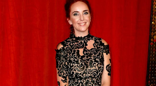 Kate Oates quits Coronation Street