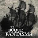EL BUQUE FANTASMA - LIBRO icon