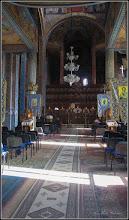 """Photo: Turda - Calea Victoriei, Nr.31, Biserica Ortodoxa - """"Invierea Domnului"""" - 2018.06.11"""