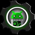 Reparar Celular Android icon