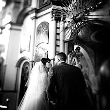 Wedding photographer Tamerlan Aliev (Tamerlan). Photo of 18.05.2015
