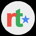 RuTracker.Поиск icon