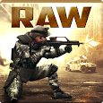 Rivals at War apk