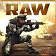 Rivals at War (game)
