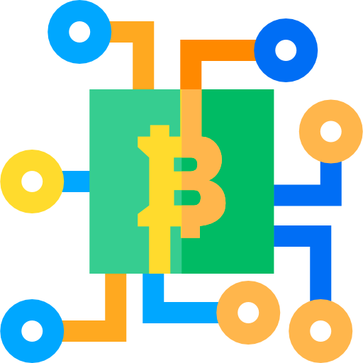 investuoti kriptovaliut turint maai pinig