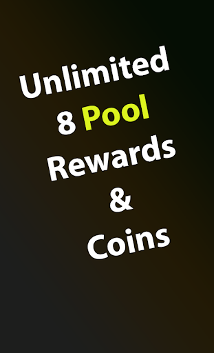 Unlimited Pool Rewards - Fast Coins for PC