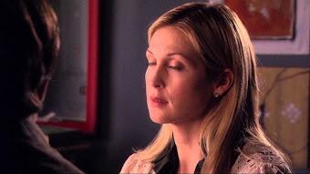 Season 1, Episode 9 Gossip Girl fait relâche