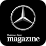 Official Mercedes Magazine TH by Mercedes-Benz (Thailand) Ltd. APK icon