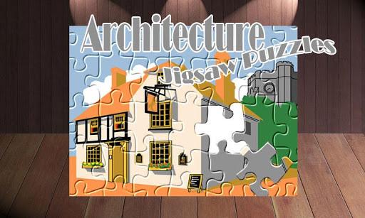 Architecture Design Games: Kid