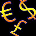 Big Tip Calc - Tip Calculator icon