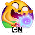 Card Wars K.. file APK for Gaming PC/PS3/PS4 Smart TV