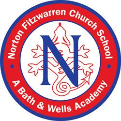 Norton-Fitzwarren-Logo-RGB-w250px.jpg