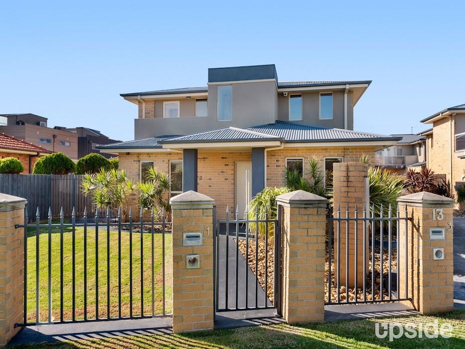 Main photo of property at 1/15 Carrigg Street, Dromana 3936
