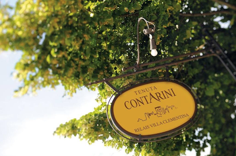 Tenuta Contarini- screenshot thumbnail
