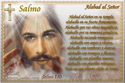 Salmos Bíblicos