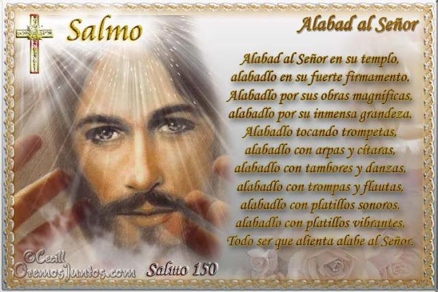 Salmo Matrimonio Biblia : Salmos bíblicos android apps on google play