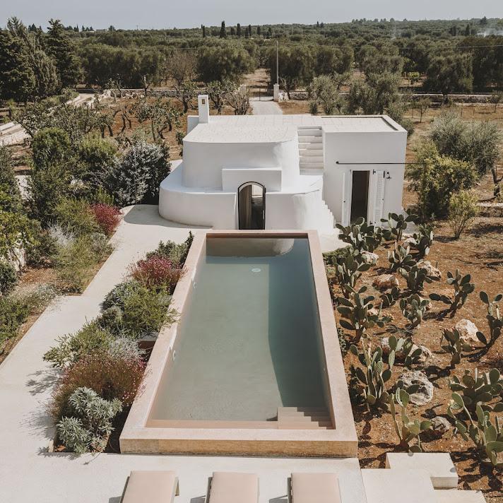 Villa_Cardo_5