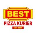 Best Pizza Luzern icon