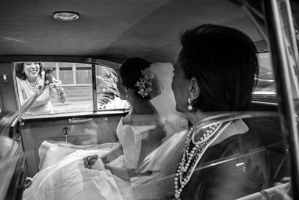Fotógrafo de bodas Miguel angel Martínez (mamfotografo). Foto del 28.11.2017